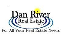 Dan River Real Estate Inc