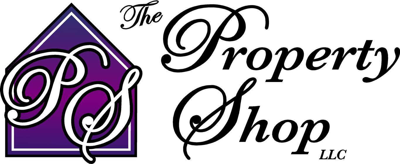 The Property Shop LLC