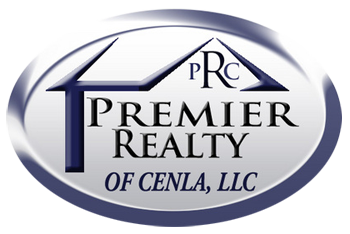 Premier Realty of Cenla, LLC.