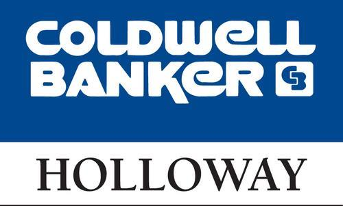 Coldwell Banker Holloway
