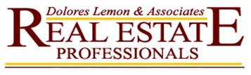 Dolores Lemon & Associates Real Estate Professionals