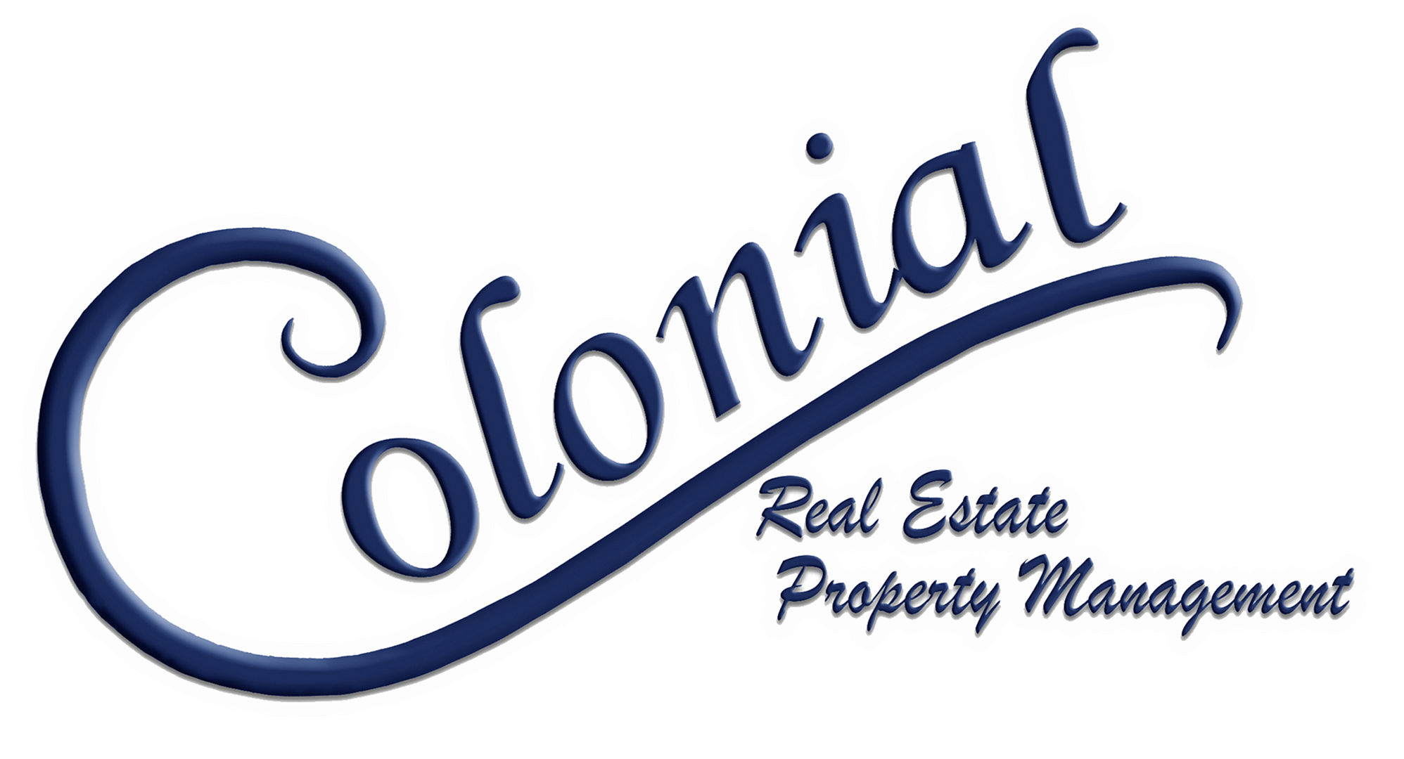 Colonial Real Estate Property Management