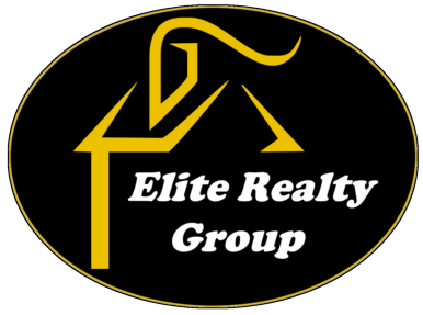 Elite Property Management Atlanta Ga