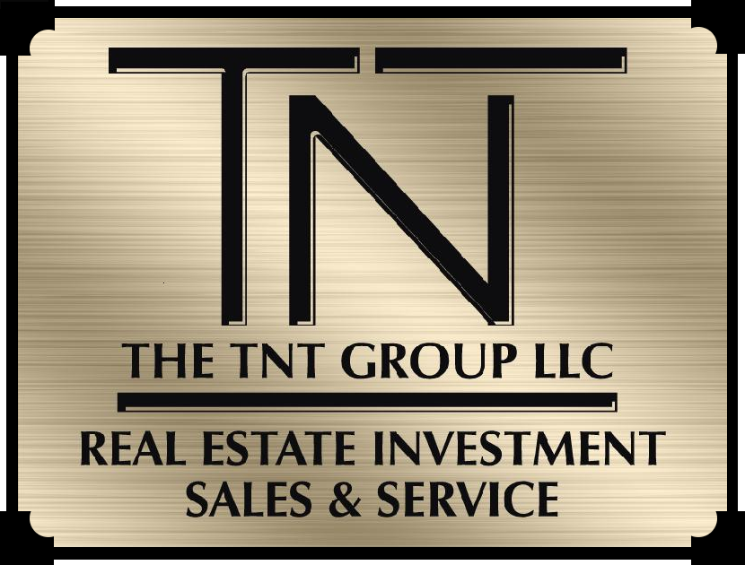 The TNT Group