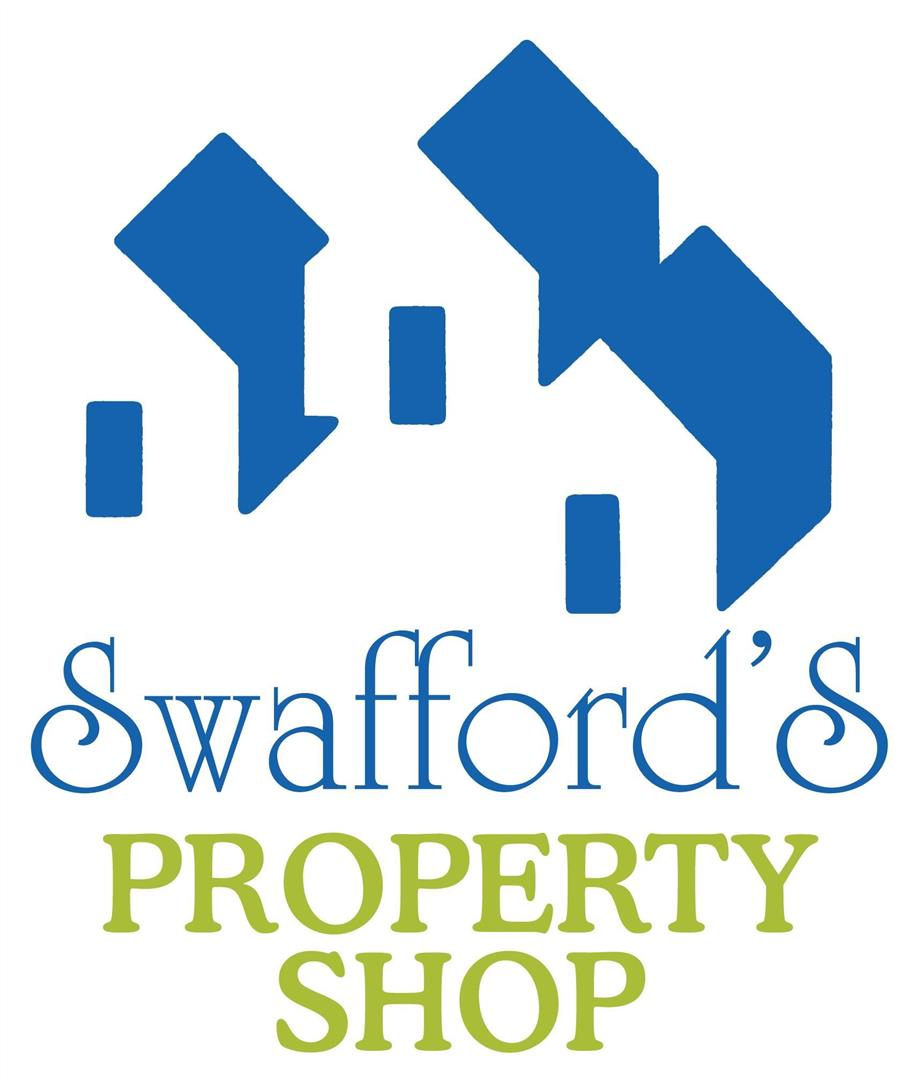Swafford Property Shop