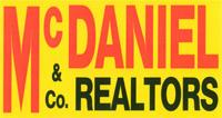 McDaniel and Company Realtors