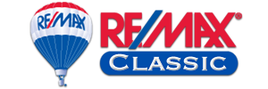 Re max classic realty logo bing images for Classic homes realty