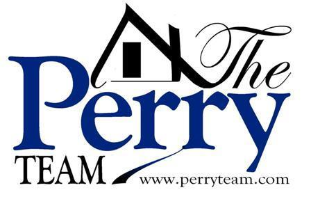 The Perry Team