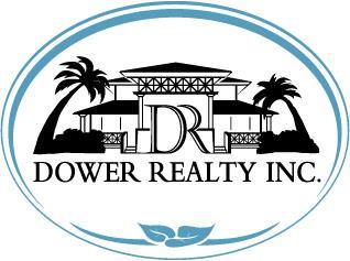 Dower Realty, Inc. & Dower School of Real Estate