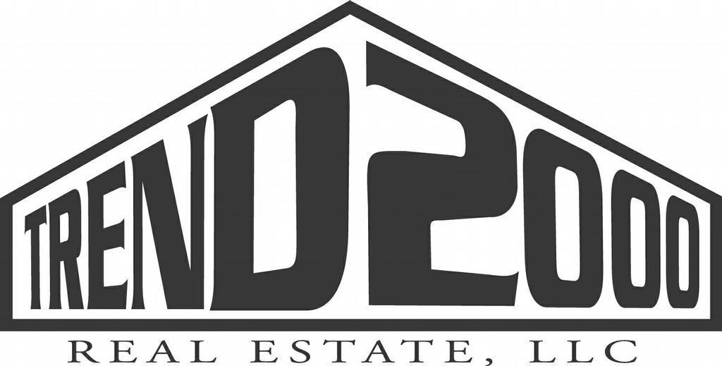 Trend 2000 Real Estate
