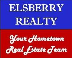 Elsberry Realty