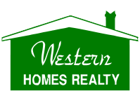 Western Homes Realty