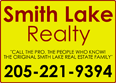 Smith Lake Realty Team