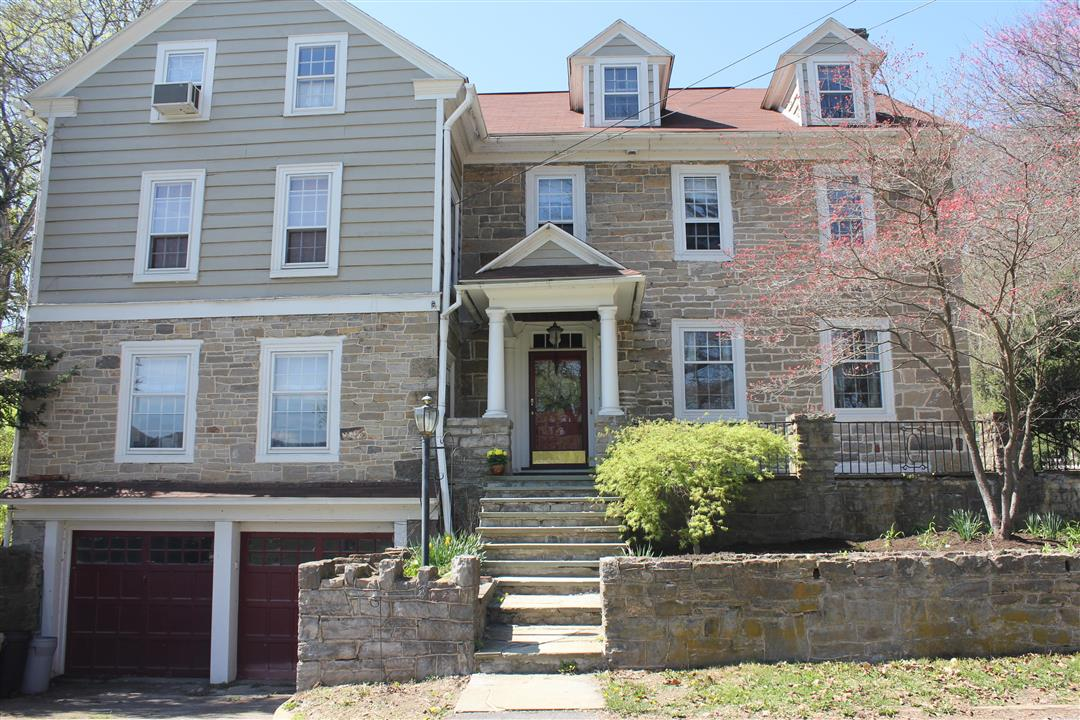 mackeyville singles Rentuntilyouowncom is your resource for mackeyville, pennsylvania rent to own home listings we offer mackeyville rent to buy.