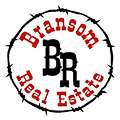 Bransom Real Estate