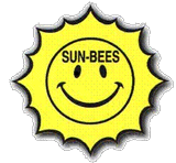 The SunBees