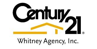 Century 21 Whitney Agency