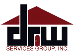 DRW Services Group
