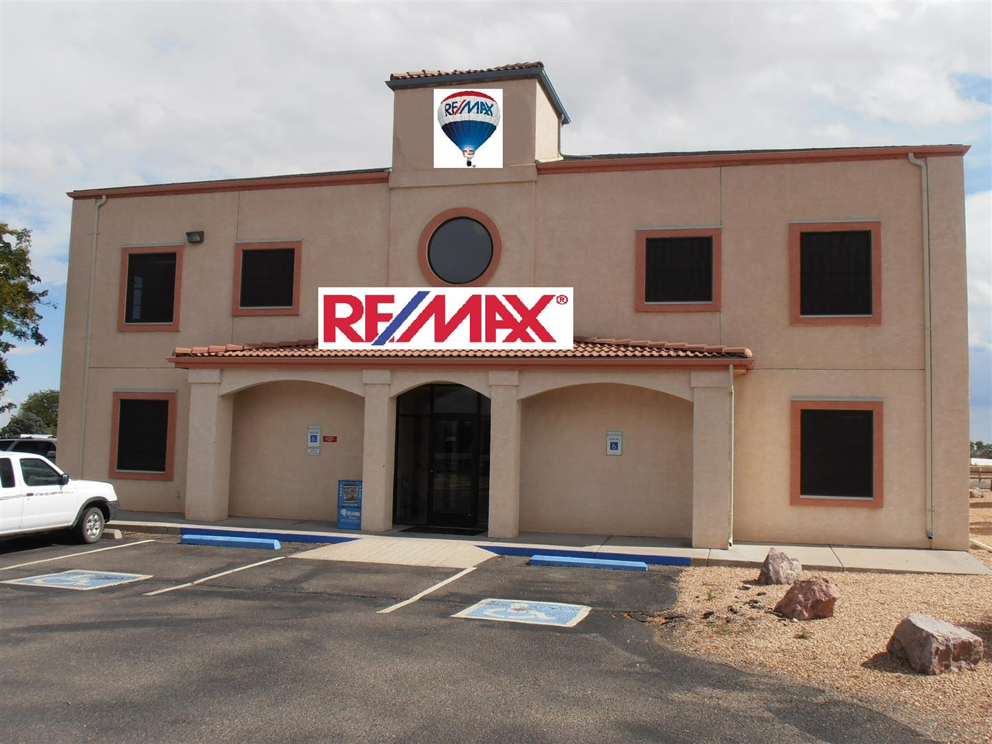 Re max pueblo west inc for Pueblo home builders