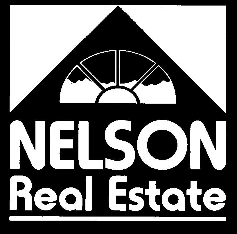 Nelson Real Estate Agency - The Grove Team