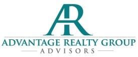 Advantage Realty Group Advisors